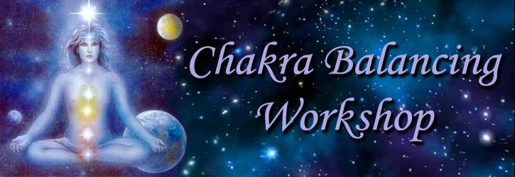 ChakraBalancing725