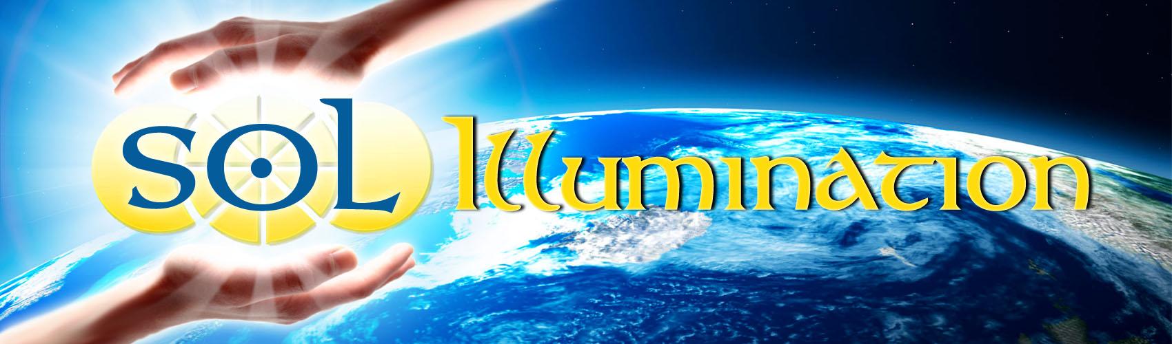 SOL Illumination