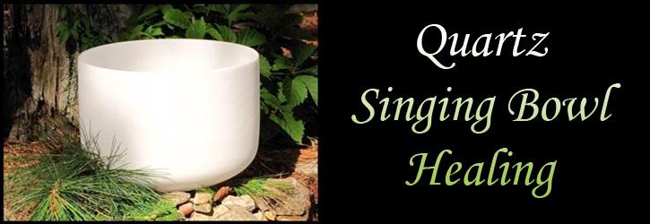 singing-bowl-725